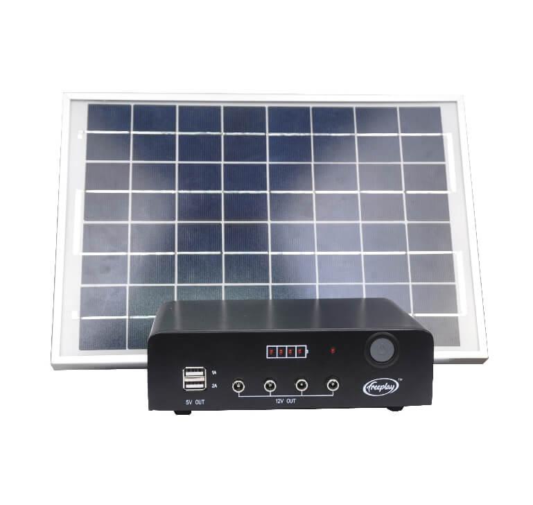 solar_solution-02