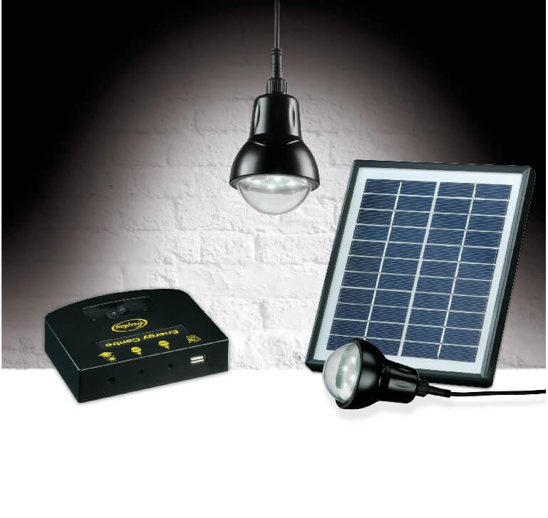 solar_solution-03