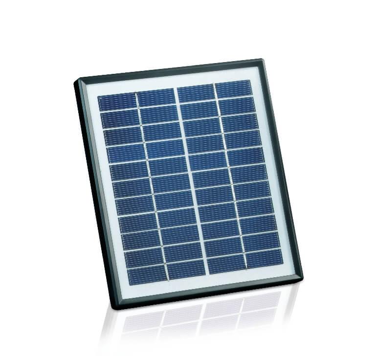 solar_solution-04