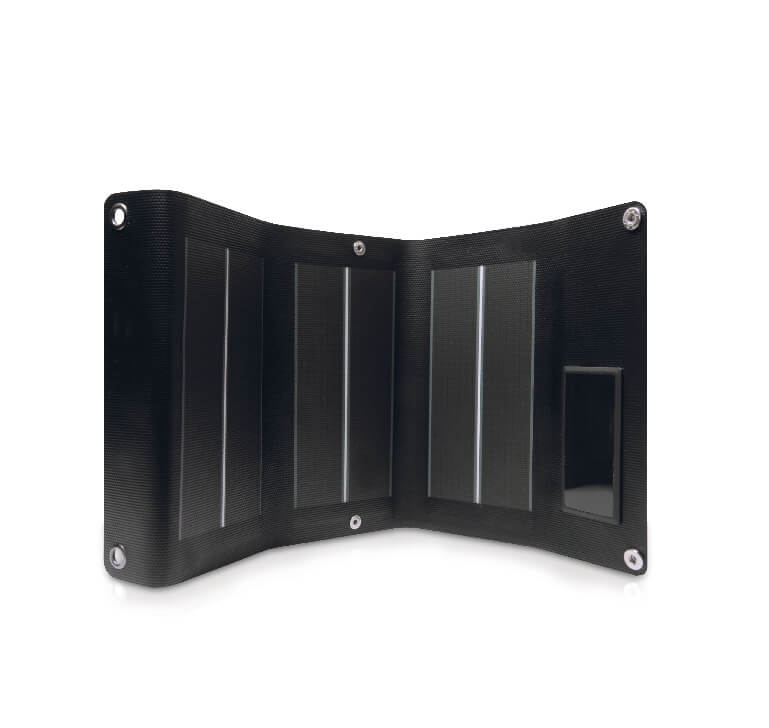 solar_solution-05