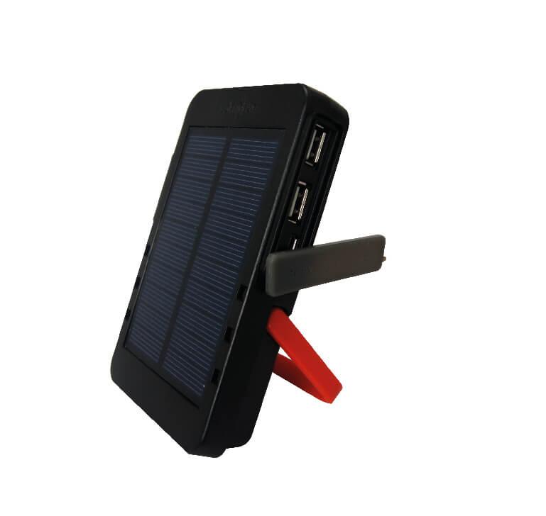 solar_solution-06