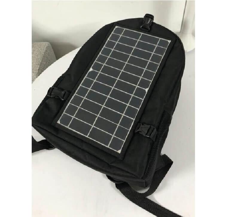 solar_solution-07