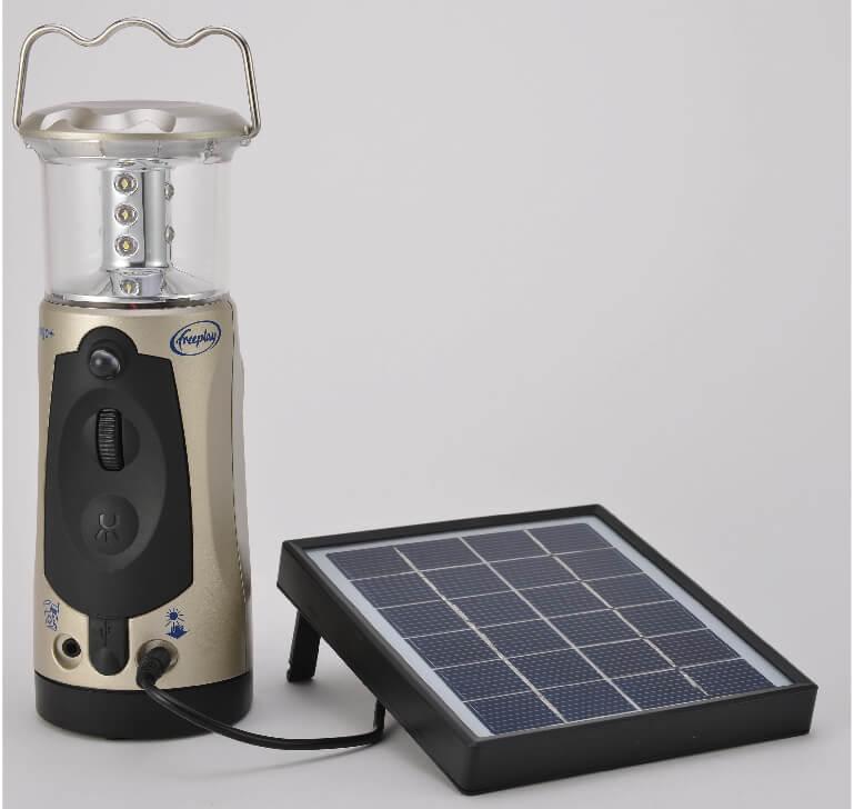 solar_solution-08