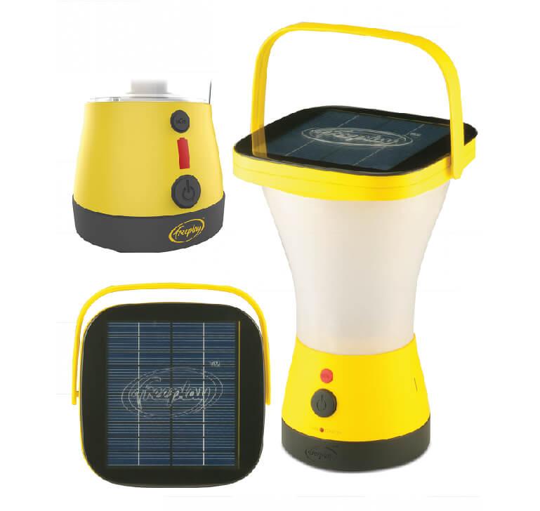 solar_solution-10