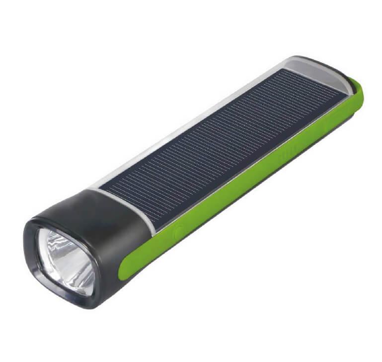 solar_solution-11