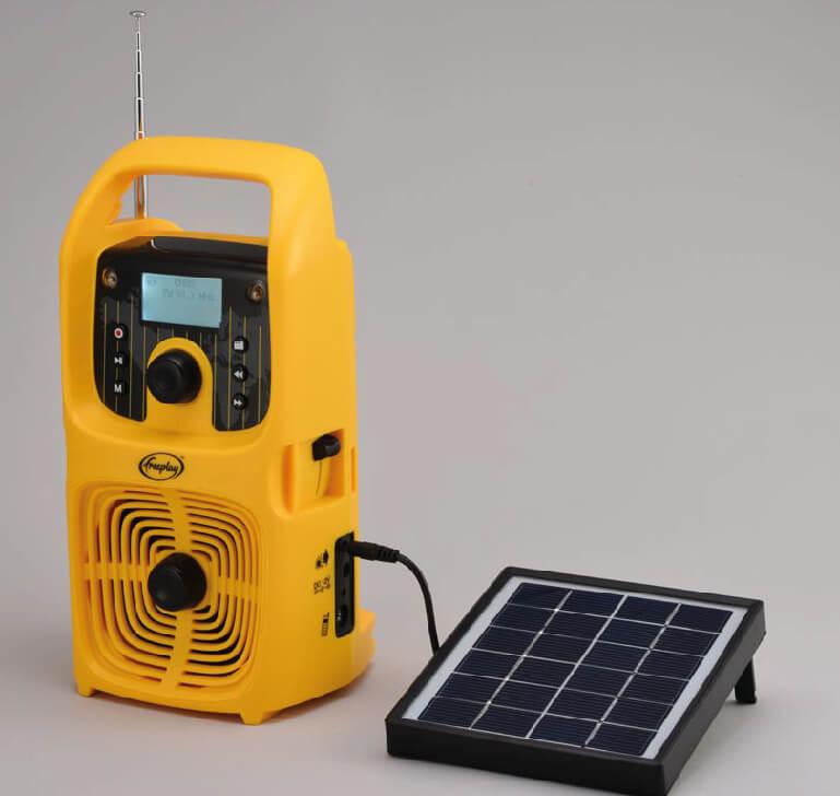 solar_solution-14