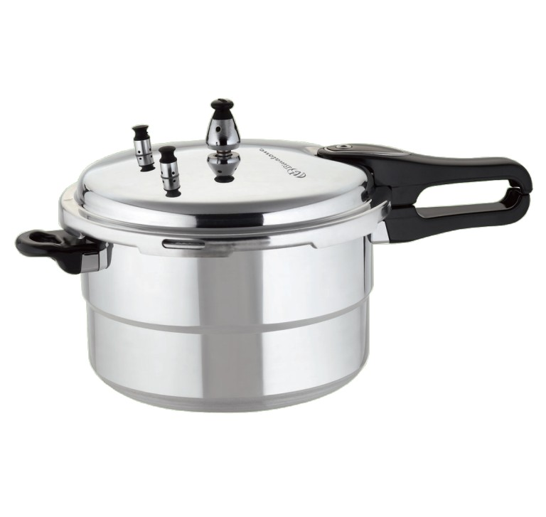 PC Pressure cooker-7001